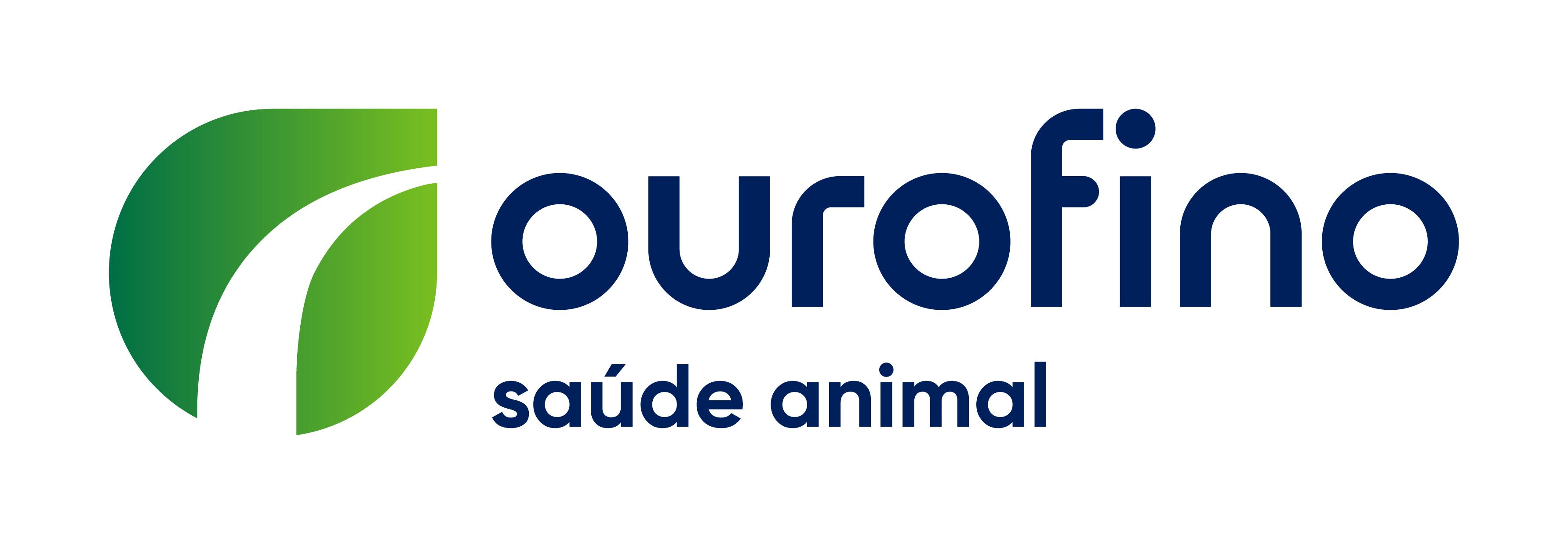 Contato | Ourofino Saúde Animal